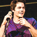 Dylan O Brien - dylan-obrien icon
