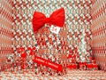 """sia - """"Everyday Is Christmas"""" promo pic wallpaper"""