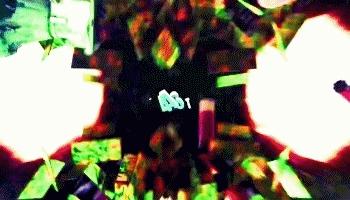 Griggs - Suicide Squad Icon (41482096) - Fanpop