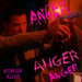 anger 3.18s - fred-and-hermie icon