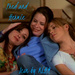sistersforever 3.17s - fred-and-hermie icon
