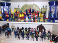 193D6922 03AE 4BA9 8652 B8FE02633B7C - young-justice photo