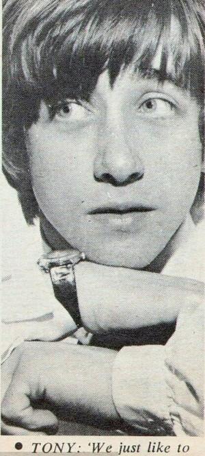1967 articulo