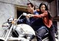 1997 Film, Tomorrow Never Dies - james-bond photo
