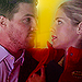 1x22 - oliver-and-felicity icon