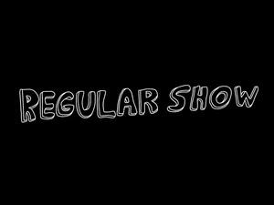 2022c4af regular show 4