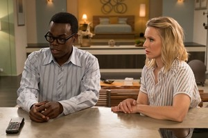 2x08 - Derek - Chidi and Eleanor