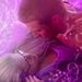 2x1 - oliver-and-felicity icon