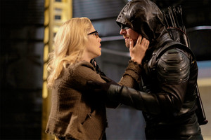 """3x08 - """"Crisis on Earth X, Part 4"""""""