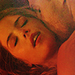 3x20 - oliver-and-felicity icon
