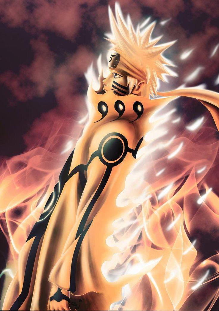 Naruto Shippuden Revolutions Images 4194de7f1ebaed615233964746dfb24f