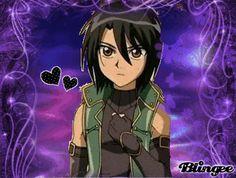 4af2f13fa025929533a0056eea52fc1a  bakugan battle brawlers my love