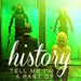 4x23 - oliver-and-felicity icon