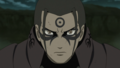 5209740 hashirama s sage mode - anime photo