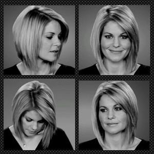 56823e694d704968ff3b3b74d5fe4e5b great haircuts bob haircuts