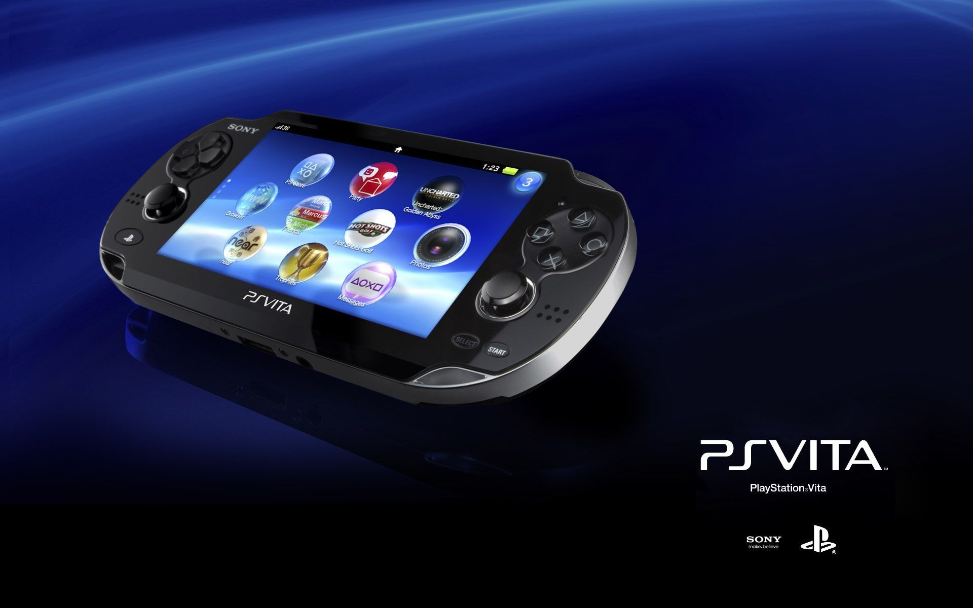 Playstation Vita Images 850793d5bc3c71fdd9a31694798006af HD Wallpaper And Background Photos
