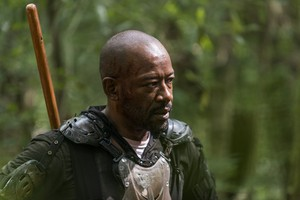8x03 ~ Monsters ~ Morgan