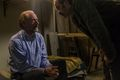 8x05 ~ The Big Scary U ~ Simon and Gregory - the-walking-dead photo