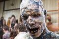 8x05 ~ The Big Scary U ~ Walker - the-walking-dead photo