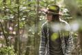 8x06 ~ The King, the Widow and Rick ~ Carl - the-walking-dead photo