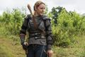 8x06 ~ The King, the Widow and Rick ~ Dianne - the-walking-dead photo