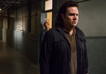 8x07 ~ Time for After ~ Eugene and Harlan - the-walking-dead photo
