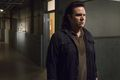 8x07 ~ Time for After ~ Eugene - the-walking-dead photo