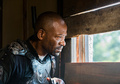 8x07 ~ Time for After ~ Morgan - the-walking-dead photo