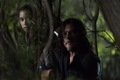 8x08 ~ How It's Gotta Be ~ Rosita and Daryl - the-walking-dead photo