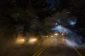 8x08 ~ How It's Gotta Be ~ Spooky Cars - the-walking-dead photo