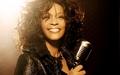 The Legendary Whitney Houston  - whitney-houston photo