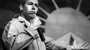Adam Nathaniel Yauch ( August 5, 1964 – May 4, 2012)