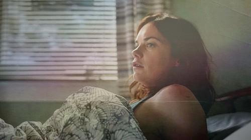 The Affair (2014 TV Series) wolpeyper called Alison Bailey