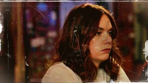 The Affair (2014 TV Series) wolpeyper entitled Alison Bailey
