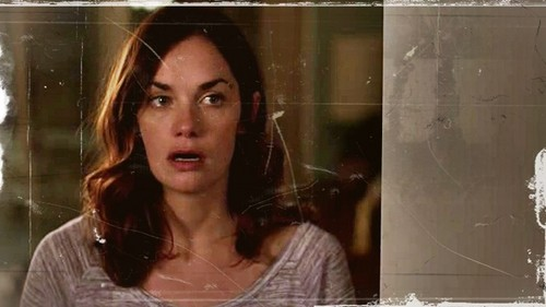 The Affair (2014 TV Series) wolpeyper titled Alison Bailey