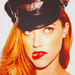 Amber Heard - amber-heard icon
