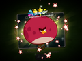 Angry Birds 2 - angry-birds photo