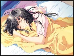 anime Babe 020