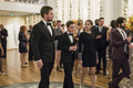 """Arrow 6x09 - """"Irreconcilable Differences"""" promotional stills - oliver-and-felicity photo"""