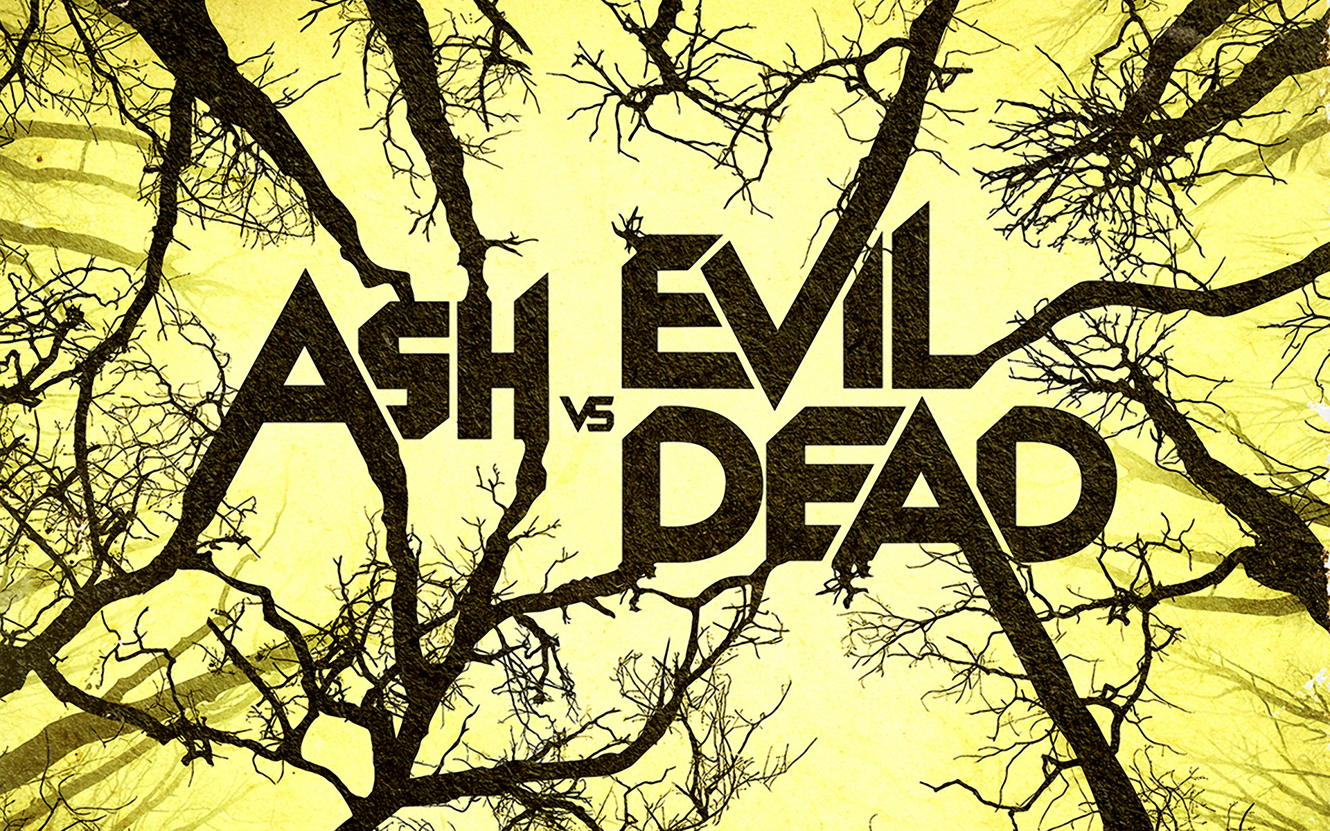 Ash Vs Evil Dead Images HD Wallpaper And Background Photos