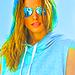 Ashley Greene - ashley-greene icon