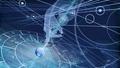 Astrology Wallpaper [Full HD] - astrology wallpaper