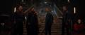 Avengers Infinity War - the-avengers photo