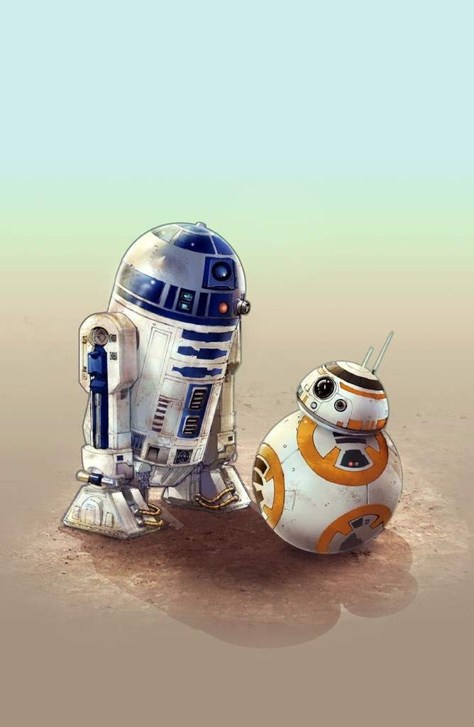R2D2 HD wallpaper and background photos