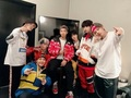 Bangtan boys❤ - bts photo