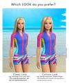 Barbie Look Movies - barbie-movies photo