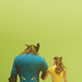 Beauty and the Beast Icon - beauty-and-the-beast-2017 icon