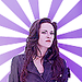 Bella Swan - twilight-series icon