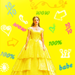 Belle icons - beauty-and-the-beast-2017 icon