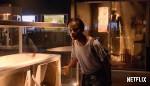 """Black Mirror Season 4 """"Black Museum"""" First Look"""